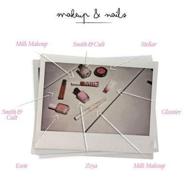 millenial-pink5